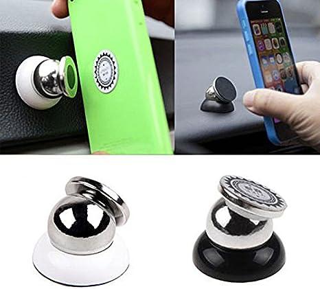 seguryy Universal salpicadero de coche soporte para teléfono móvil ...