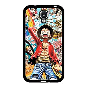 Samsung Galaxy S3 I9300 Luffy Lovely Phone Case Comic one Piece Print Cover Case