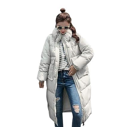 Mujer y Niña Abajo chaqueta Invierno fashion carnaval,Sonnena ❤ Abrigo cálido invierno mujer