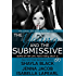 The Young and the Submissive (Doms of Her Life Book 2)