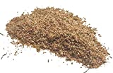 Get 4 Packs for The Price of 3 - Seasonings Rubs Marinades - Spices on the Web (New York Rib Rub 50g)