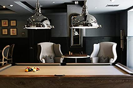 LAMINATED POSTER Furnitures Chairs Indoors Billiard Table Room Poster Print 24 x 36 & Amazon.com: LAMINATED POSTER Furnitures Chairs Indoors Billiard ...