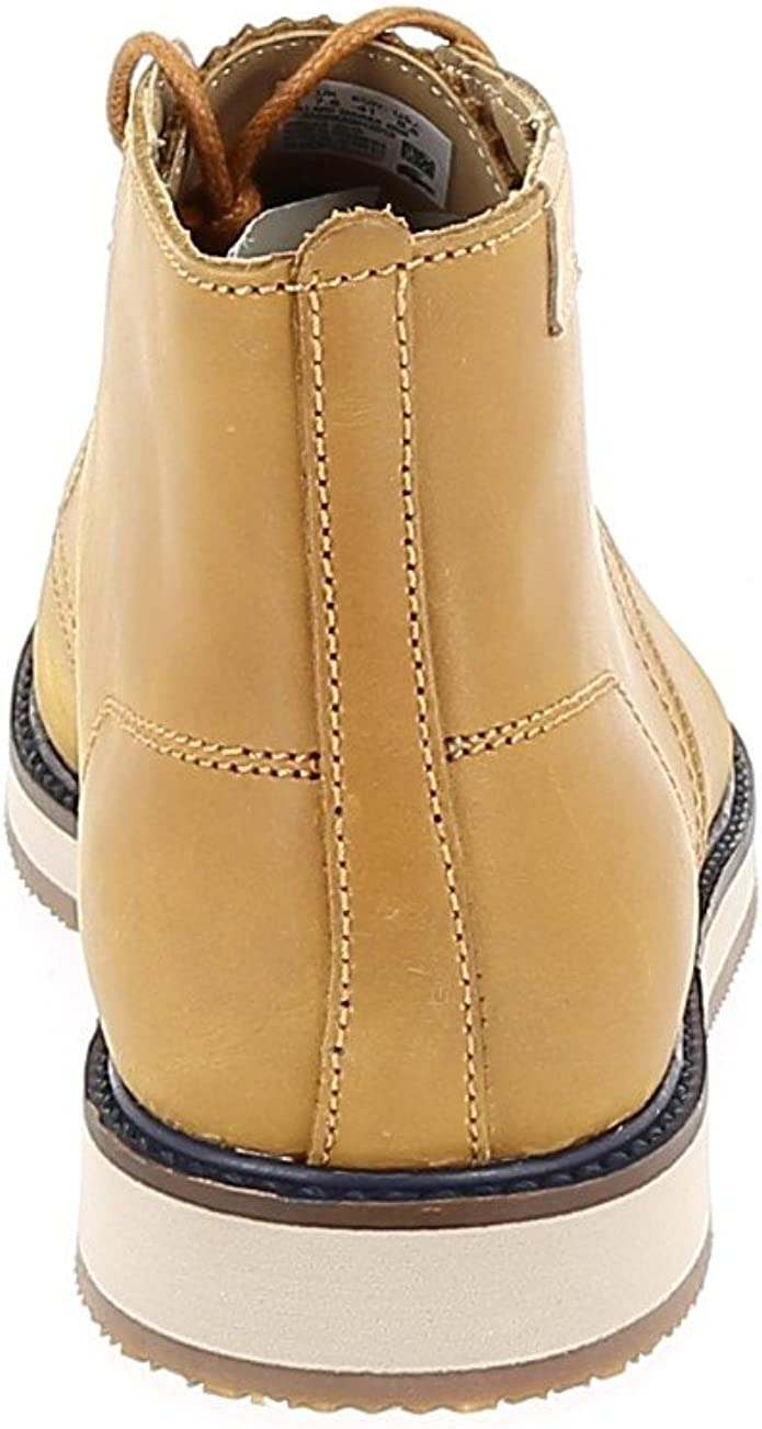 Lacoste Millard Chukka, marrón (marrón), 40: Amazon.es: Zapatos y ...