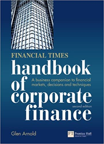 financial-times-handbook-of-corporate-finance-a-business-companion-to-financial-markets-decisions-techniques-2nd-ed