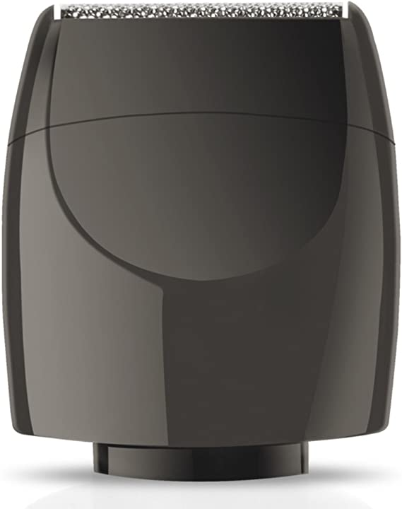 Taurus Hipnos Plus - Perfilador, con 5 cabezales intercambiables ...
