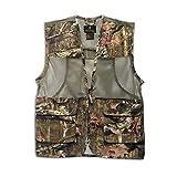 Kyпить Browning Dove Vest, Mossy Oak Infinity Medium на Amazon.com