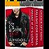 From Paris with Love - La Bohème Box Set: 3 full-length romantic comedy novels (Bistro La Bohème Collections Book 1)
