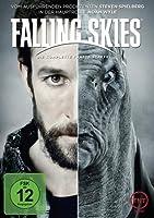 Falling Skies - 5. Staffel