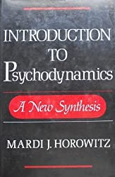 Introduction to Psychodynamics: A New Synthesis