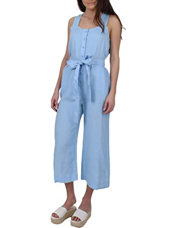 df8403b0a85cc Women's Contemporary Designer Jumpsuits Rompers Overalls | Amazon.com