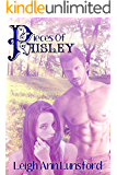 Pieces of Paisley