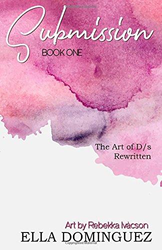 Download Submission (Art of D/s) (Volume 1) pdf epub