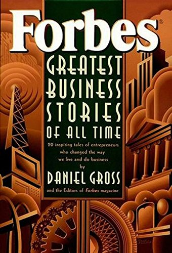 forbes-greatest-business-stories-of-all-time