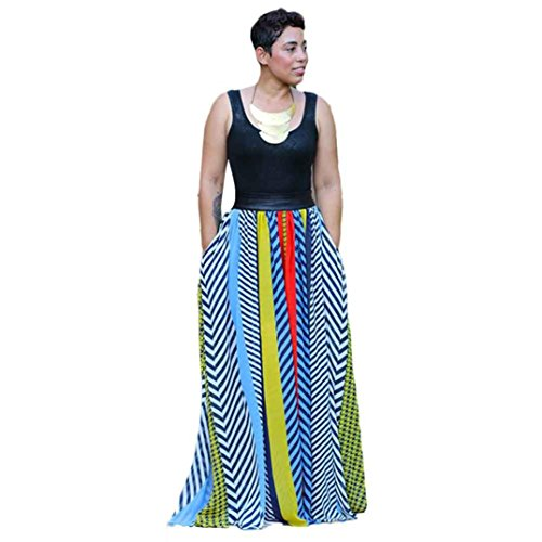 Buy maxi dress age appropriate - 6