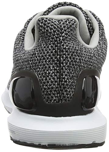 Zapatillas grey Negro core Cosmic De Black Five core Black F17 2 Para Adidas Mujer Entrenamiento ZqaxfwwE7