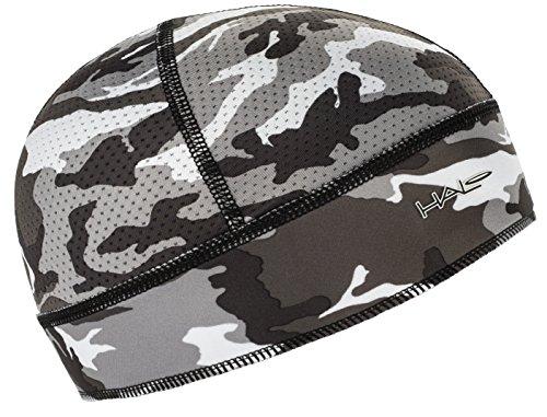 4fd4407b14e Jual Halo Headbands Sweatband Skull Cap -