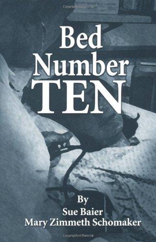 Pdf Medical Books Bed Number Ten