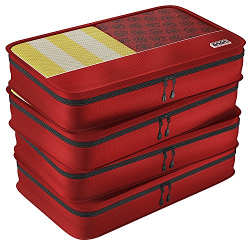 dotdot-large-packing-cubes-for-travel-luggage-accessories-organizers-set