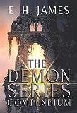 The Demon Series Compendium