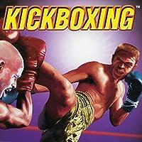 Kickboxing - PS3 [Digital Code]