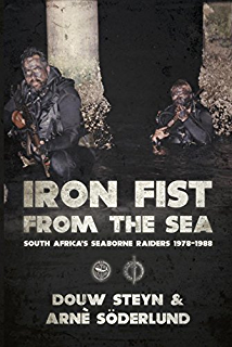 Battle on the lomba 1987 battle on the lomba 1987 kindle edition iron fist from the sea south africas seaborne raiders 1978 1988 fandeluxe Image collections