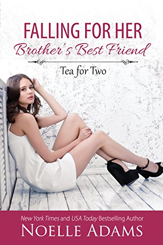 Download for free Falling for her Brother's Best Friend