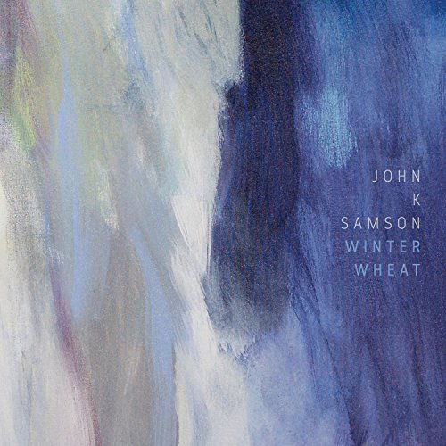 John K. Samson
