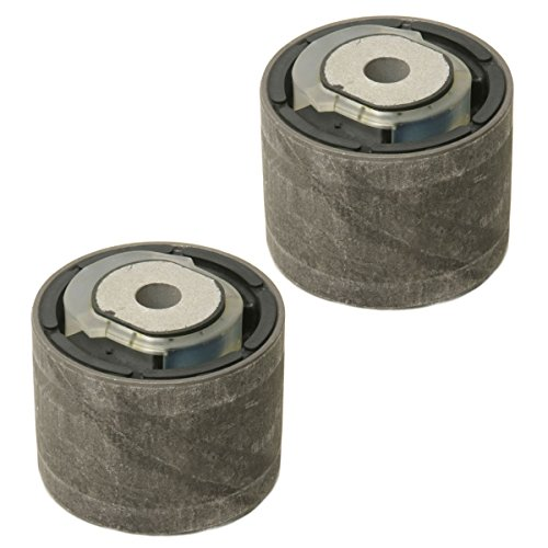 - Front Lower Forward Control Arm Inner Bushing Pair Set of 2 for Jaguar S-Type XJ
