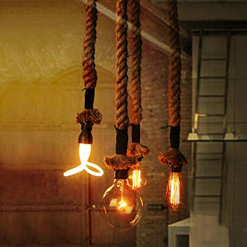 Hemp-Rope-Pendant-Light-LITFAD-Retro-Vintage-Nautical-Industrial-Ceiling-Chandelier-Flaxen-Twisted-Pendant-Chandelier