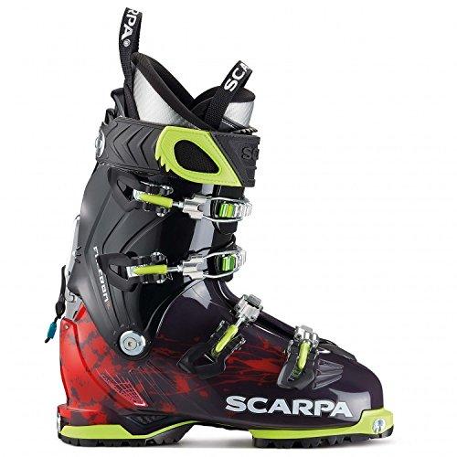 SCARPA Mens Freedom SL Ski Boots 2018/28.5 by SCARPA