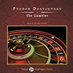 The Gambler | Fyodor Dostoevsky,C. J. Hogarth (translator)