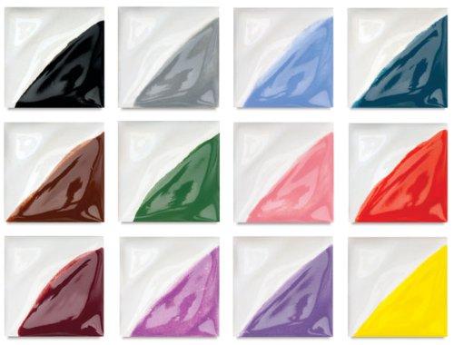 amaco-lg-11-lead-free-liquid-gloss-glaze-opaque-white-pint