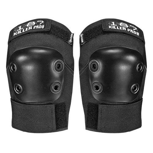 Most Popular Paintball Elbow Pads