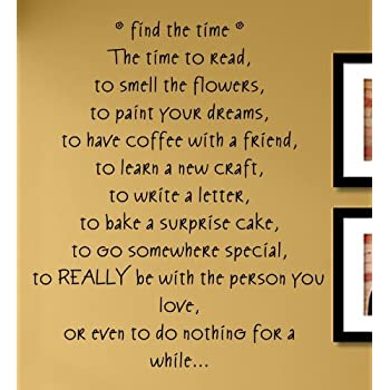 words to describe the smell of coffee