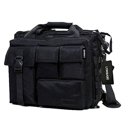 LYMBABE Outdoor Pro- Multifunction Men's Military Tactical