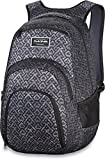 Best Dakine Laptop Backpacks - Dakine Campus 25L Lifestyle Backpack, One Size, Stacked Review