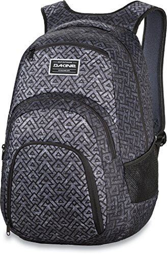 DAKINE Campus Backpack – Padded Laptop Sleeve – Insulated...