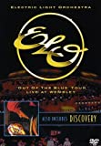 Out of the Blue Tour - Live at Wembley [Import anglais]