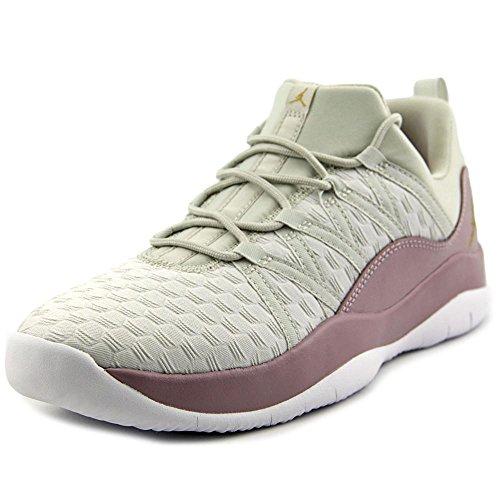 Metallic Prem Jordan light Bone Fly Scarpe Gold white plum Deca Gg Fog Donna Da Hc Beige Basket Nike qRtOdPt