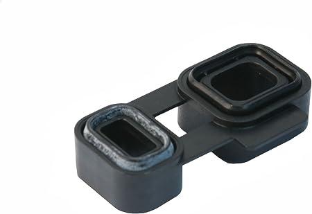 Uro Parts 24 34 7 588 727 Automatic Transmission Valve Body Seal Auto