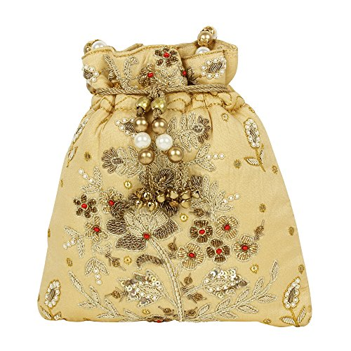 Purse Collection Embroidery...