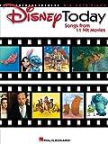 Disney Today, , 0634093649