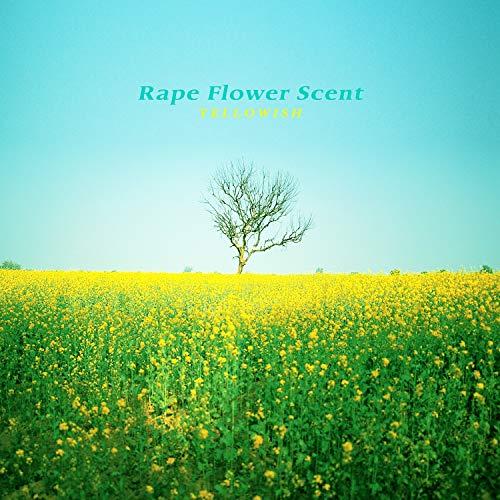 Rape Flower Scent