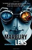 The Marbury Lens, Andrew Smith, 0312613423
