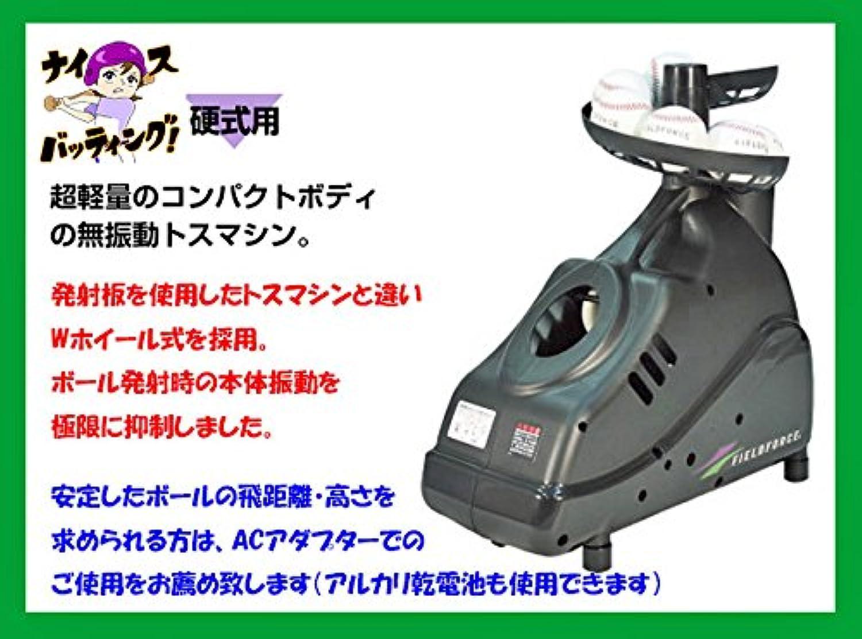 サクライ貿易(SAKURAI) Promark(プロマーク) 野球 ネット バッティングトレーナー