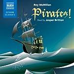 Pirates! | Roy McMillan