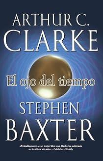 El ojo del tiempo par Clarke