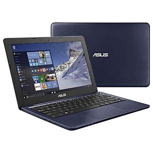 エイスース(ASUS) ASUS E202SA-FD0076TVivoBook E202SA (ダークブルー) [2017年新登場]