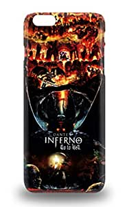 Perfect Japanese Dante S Inferno 3D PC Soft Case Cover Skin For Iphone 6 Plus Phone 3D PC Soft Case ( Custom Picture iPhone 6, iPhone 6 PLUS, iPhone 5, iPhone 5S, iPhone 5C, iPhone 4, iPhone 4S,Galaxy S6,Galaxy S5,Galaxy S4,Galaxy S3,Note 3,iPad Mini-Mini 2,iPad Air )
