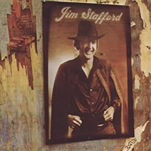 Jim Stafford         /  Jim Stafford